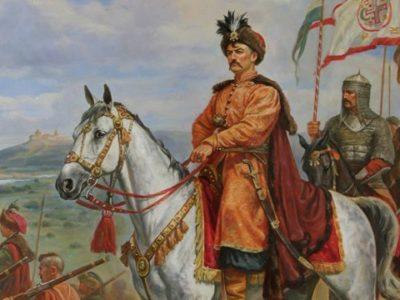 Корсунська битва: тріумф українців та їхнього керманича батька Хмеля