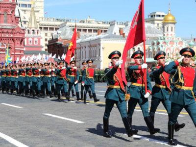 Після 24-го завжди настає 25-те, або Дещо з приводу символічності дати, визначеної Путіним для військового параду