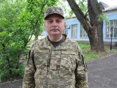 З 1992 року понад 44 тисячі українських військових узяли участь у 27 міжнародних миротворчих операціях у 18 країнах світу
