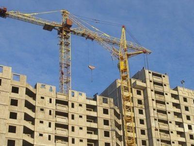 На Івано-Франківщині ветеранам АТО виділили ділянку для будівництва багатоквартирного будинку