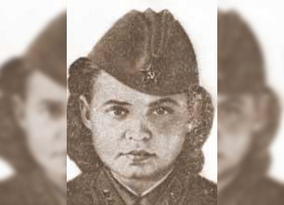 У складі Червоної армії воювали щонайменше 800 тисяч жінок