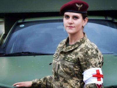 Сьогодні – Міжнародний день медичних сестер