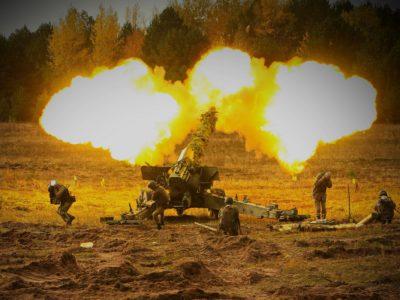 Поява сучасних засобів ураження на фронті практично унеможливила застосування танкових підрозділів противника