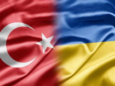 Для потреб Збройних Сил України Туреччина надасть понад 200 мільйонів лір