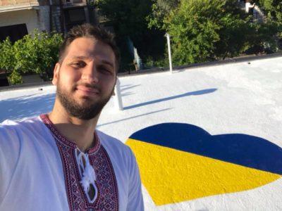 У Чорногорії відкрили реабілітаційний центр для українських військових