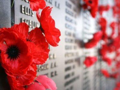 Сьогодні — День скорботи і вшанування пам'яті жертв війни