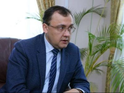 Росії не вдасться зруйнувати підтримку України у світі – МЗС