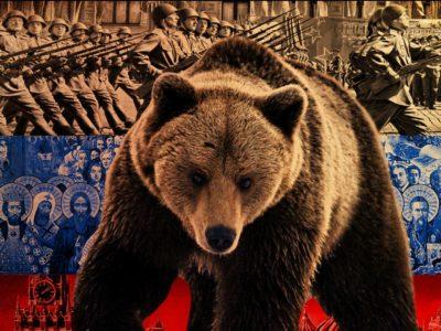 Сім заповідей дезінформації, які використовує Кремль