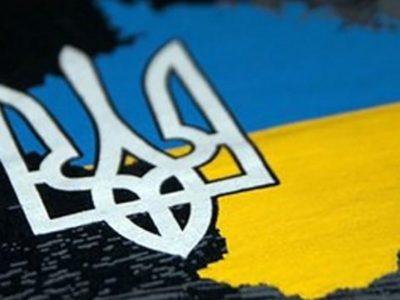 Україна привітала заяву Генсека ООН щодо невизнання анексії Криму