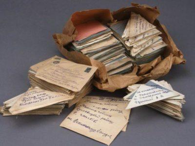 Місія проєкту «Говорю з 1941-го» нагадати про драму, яку пережили українці під час війни