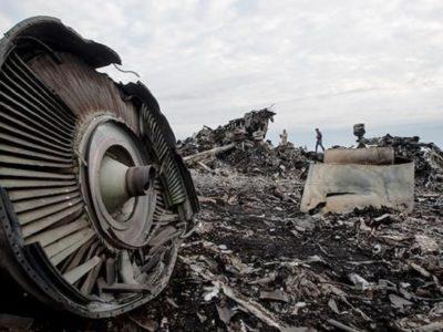 Катастрофа рейсу MH17: суд Гааги викликає на допит російських військових у статусі свідків