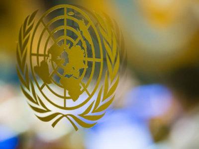 Україна ініціювала в Женеві спільну заяву від імені майже шістдесяти країн щодо негативного впливу дезінформації на права людини – МЗС