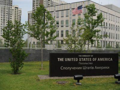 У США стурбовані захопленням українського військовослужбовця російськими спецслужбами