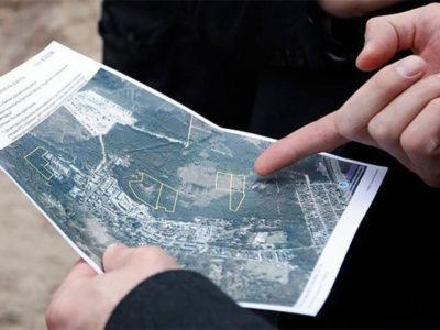 Кіровоградщина: учасники бойових дій отримали у власність майже 25,5 тис. га земель