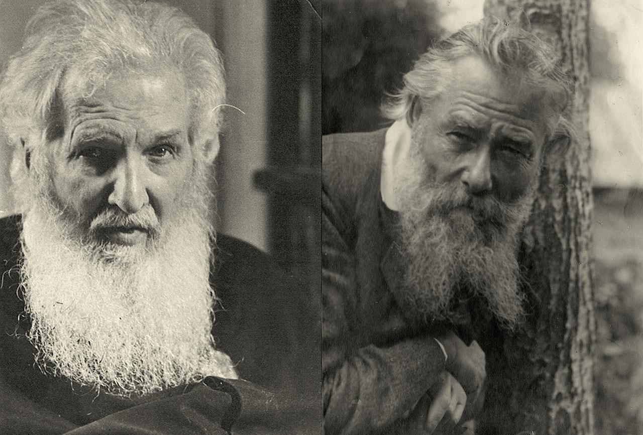 Цього дня народився Андрей Шептицький – один із найвпливовіших українських діячів ХХ століття