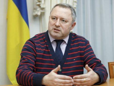 Україна буде інформувати ОБСЄ про випадки порушення перемир'я на Донбасі