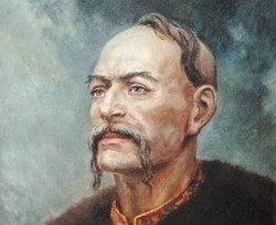 12 липня 1678 року флотилія кошового отамана Івана Сірка в Дніпровському лимані розгромила турецьку ескадру із 40 великих галер