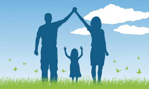 Безоплатний вікенд для дружин і дітей учасників бойових дій