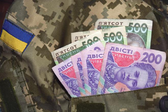 На Полтавщині ветерани-пільговики отримають близько 11 млн гривень грошової компенсації на житло
