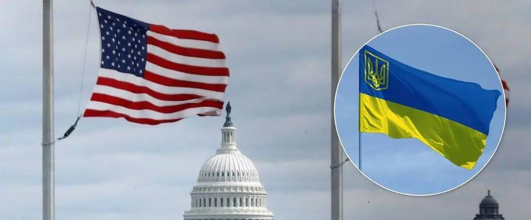 У Конгресі США закликали негайно допомогти Україні стати членом НАТО