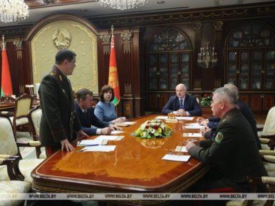 У Мінську підтвердили участь «вагнерівців» у боях на Донбасі: викликають послів України та РФ