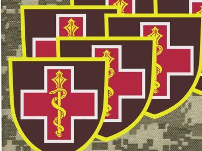 Закупівлі медичних масок для потреб Міноборони та Збройних Сил України здійснюються з дотриманням вимог чинного законодавства та з використанням електронної платформи Prozorro