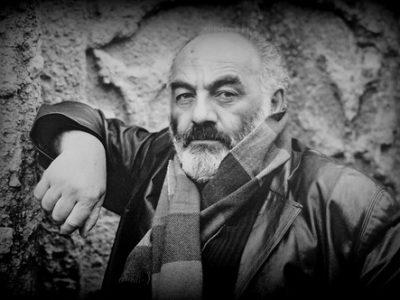 20 липня день пам'яті Сергія Параджанова