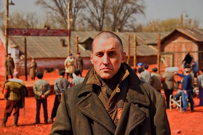 Найкращі фільми про героїв Української повстанської армії