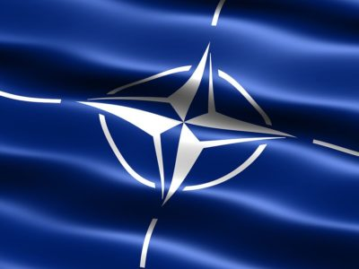 Припинення вогню на Донбасі: з'явилася реакція НАТО