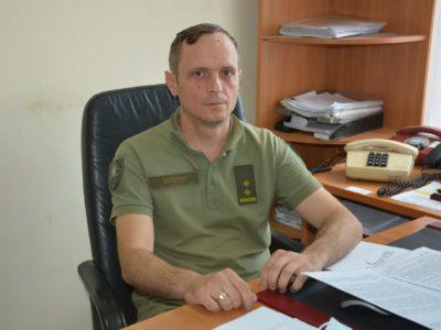 «Ракета з космонавтом полетіла», що у 2014-му означало «продукти їдуть до Артемівська»