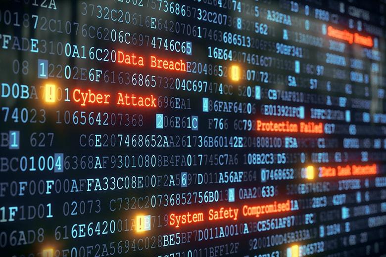 ЄС уперше ввів санкції за кібератаки проти ГРУ і громадян Росії