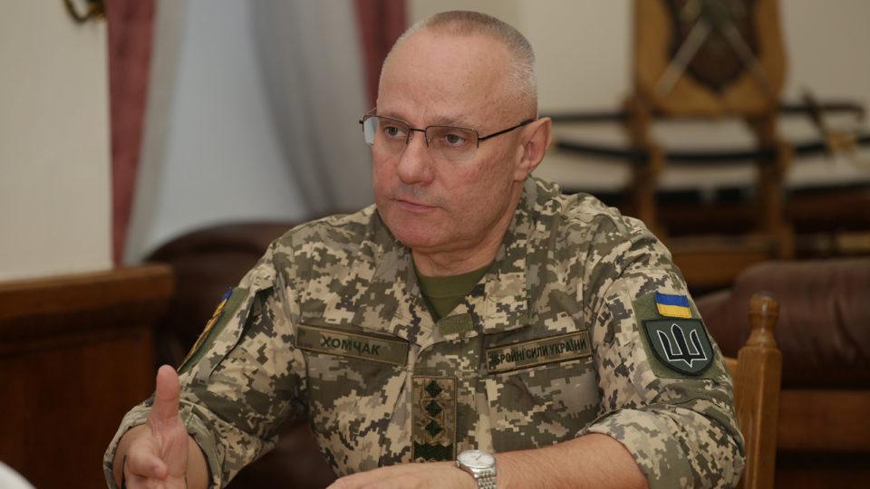 armyinform.com.ua
