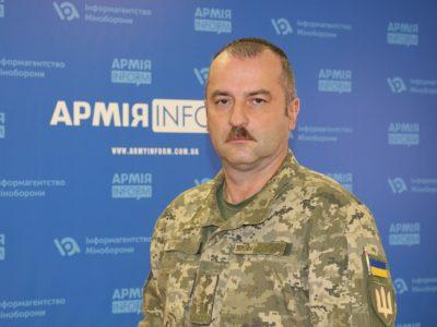 Українська військово-медична академія цьогоріч планує збільшити набір лікарів загальної практики