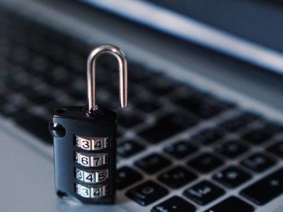 Російська загроза у кібернетичній сфері