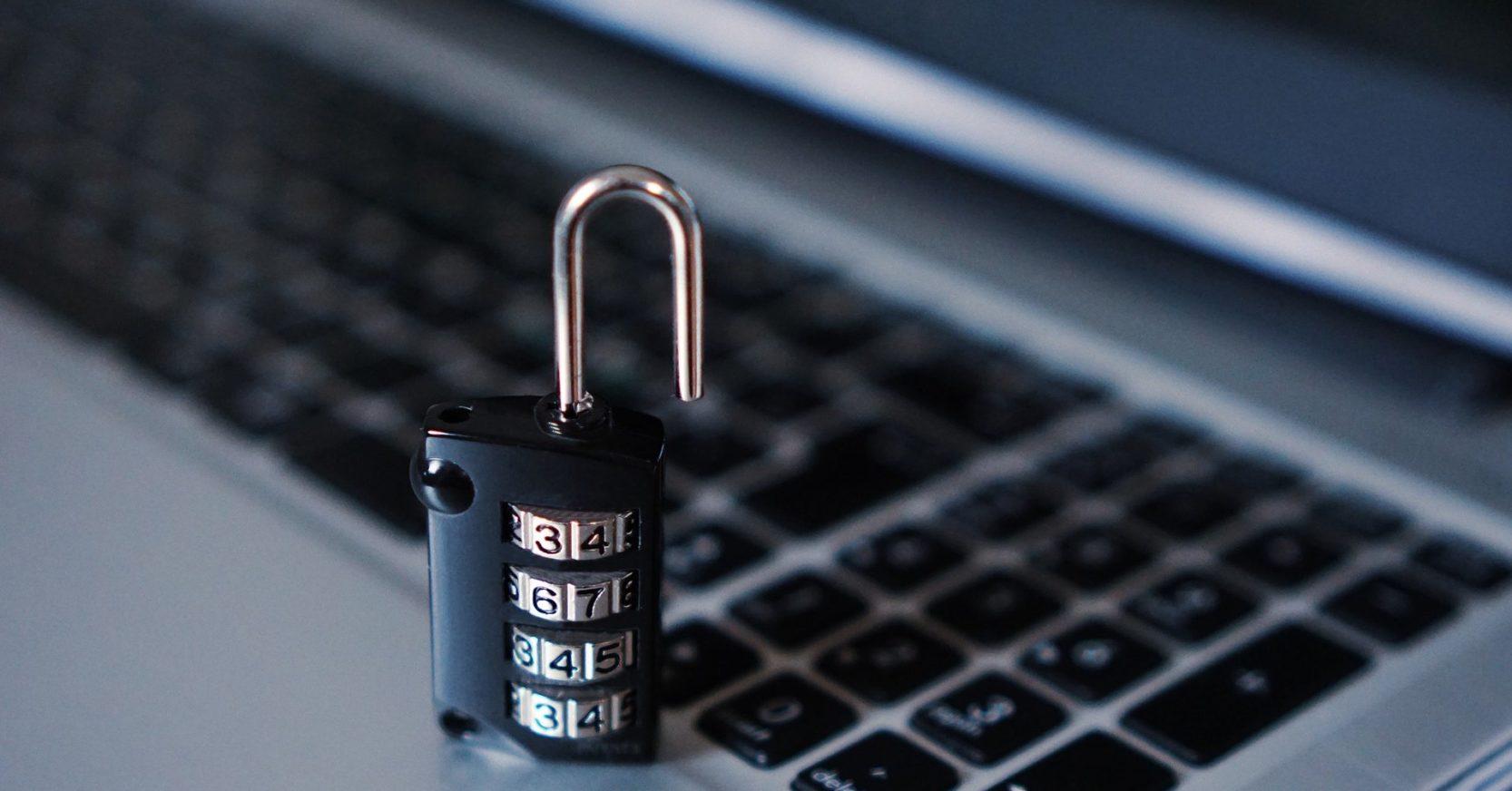РНБО заявляє про масовані російські кібератаки на сайти сектору безпеки і оборони