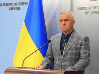 Результати громадського обговорення щодо забезпечення житлом військовослужбовців ЗС України