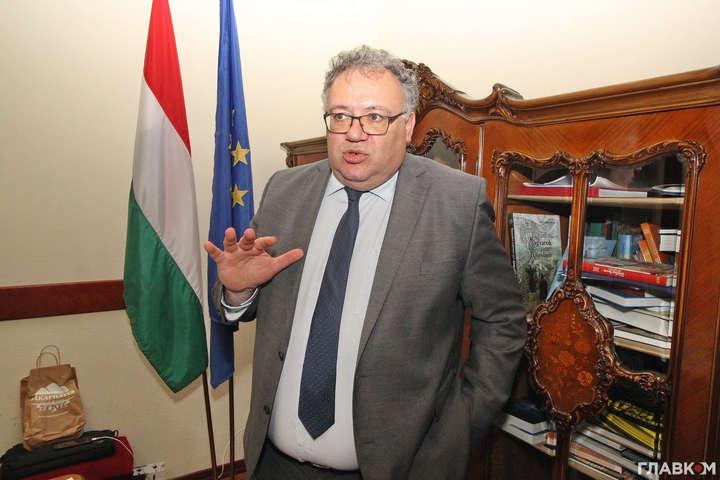 Українське законодавство ніхто не змінюватиме на вимогу іноземної країни