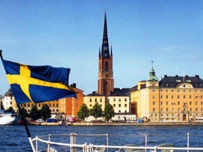 Швеція визначила вирішення конфлікту на Донбасі своїм пріоритетом головування в ОБСЄ в 2021 році