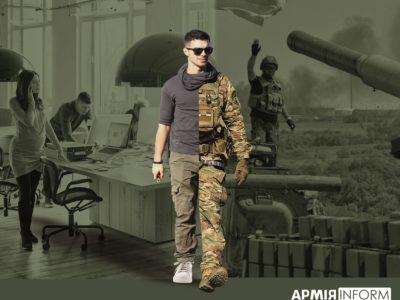 Чи зараховують до стажу держслужби періоди проходження військової служби?