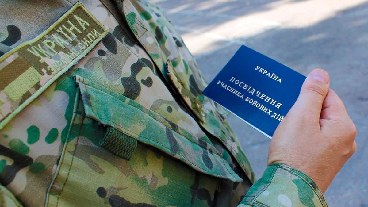 Нормативно-правовою базою з психологічної реабілітації ветеранів АТО/ООС опікуватиметься міжвідомча група при Мінветеранів