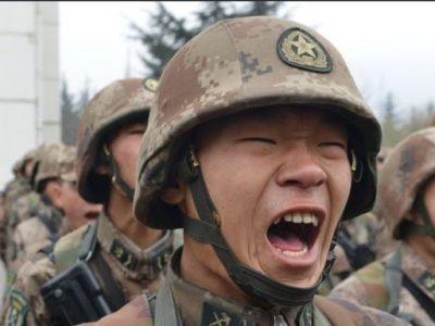 Цікаві традиції найдисциплінованішої армії світу