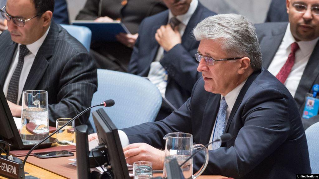 США та європейські країни закликали Росію вивести війська з Абхазії й Південної Осетії