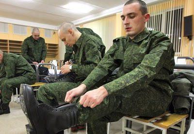 Білорусь готується до мобілізації?