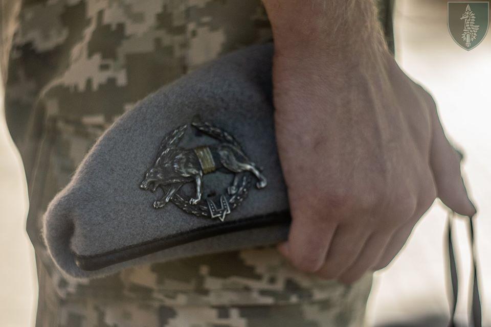 В акваторії Чорного моря військові провели змагання, присвячені пам'яті загиблого побратима