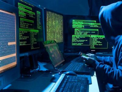Німеччина розраховує накласти санкції за російську кібератаку на Бундестаг