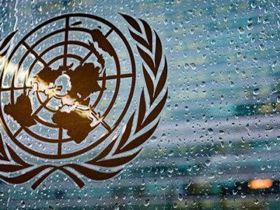 41 держава-член ООН засудила Росію за порушення прав людини