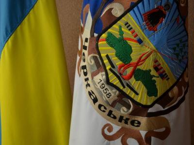 «Територіальні громади можуть надати друге життя занедбаним військовим містечкам», – голова Черкаської ОТГ