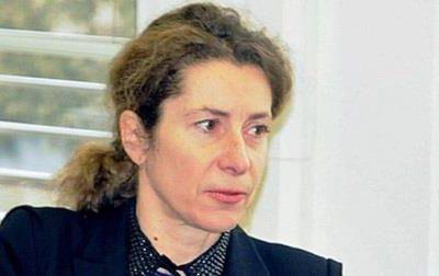 Спецпредставник ОБСЄ закликає сторони і далі забезпечувати режим усеосяжного перемир'я на Донбасі