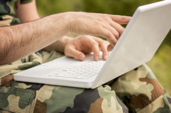 Чи можна отримати довідку про забезпечення житлом у Києві online?