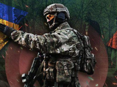 100 на 100: Україна планує новий обмін полоненими